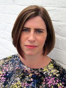 Liz Driscoll headshot IMG_8757
